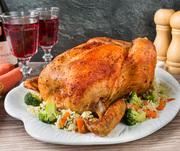 Домашнее мясо птицы в Гомеле